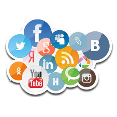 «социальные сети для чайников». находим подходящую социальную сеть
