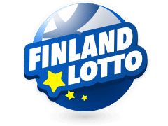 """Italian lottery """"superenalotto"""" - how to buy a ticket from russia"""