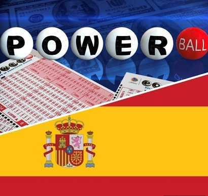 Lotto online | všechny loterijní jackpoty světa dostupné