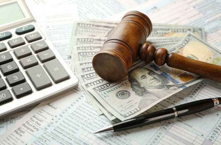 Налог на выигрыш как рассчитать налог, если выиграл, и в каких случаях можно не платить ндфл