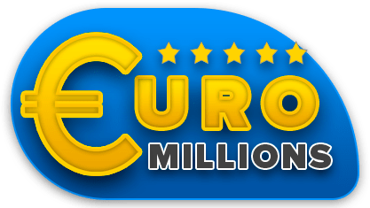 Euromillions lotto arkiv for 2019 år