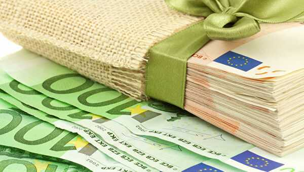 Xổ số Croatia - eurojackpot