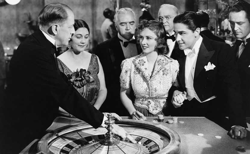 Математика vs везение. как просчитать выигрыш в лотерею | блог мтбанка