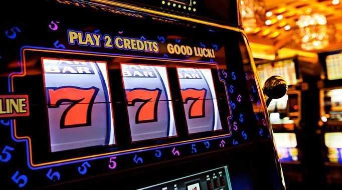 ➡️онлайн казино джекпот вход в актуальное рабочее зеркало на сегодня, играть в игровые автоматы jackpot бесплатно с бездепозитным бонусом 500 рублей за регистрацию