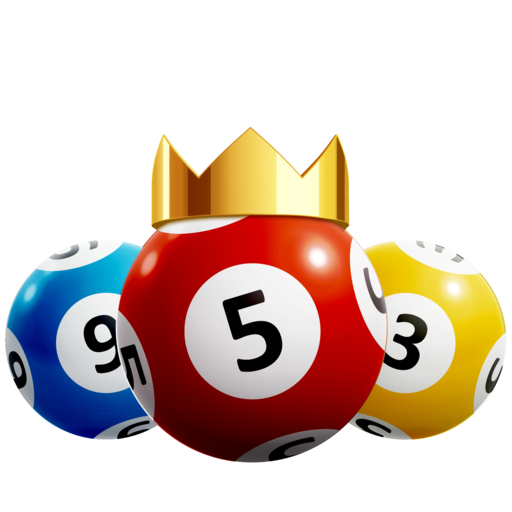 Pros y contras de las loterías extranjeras - toda la información sobre varias loterías