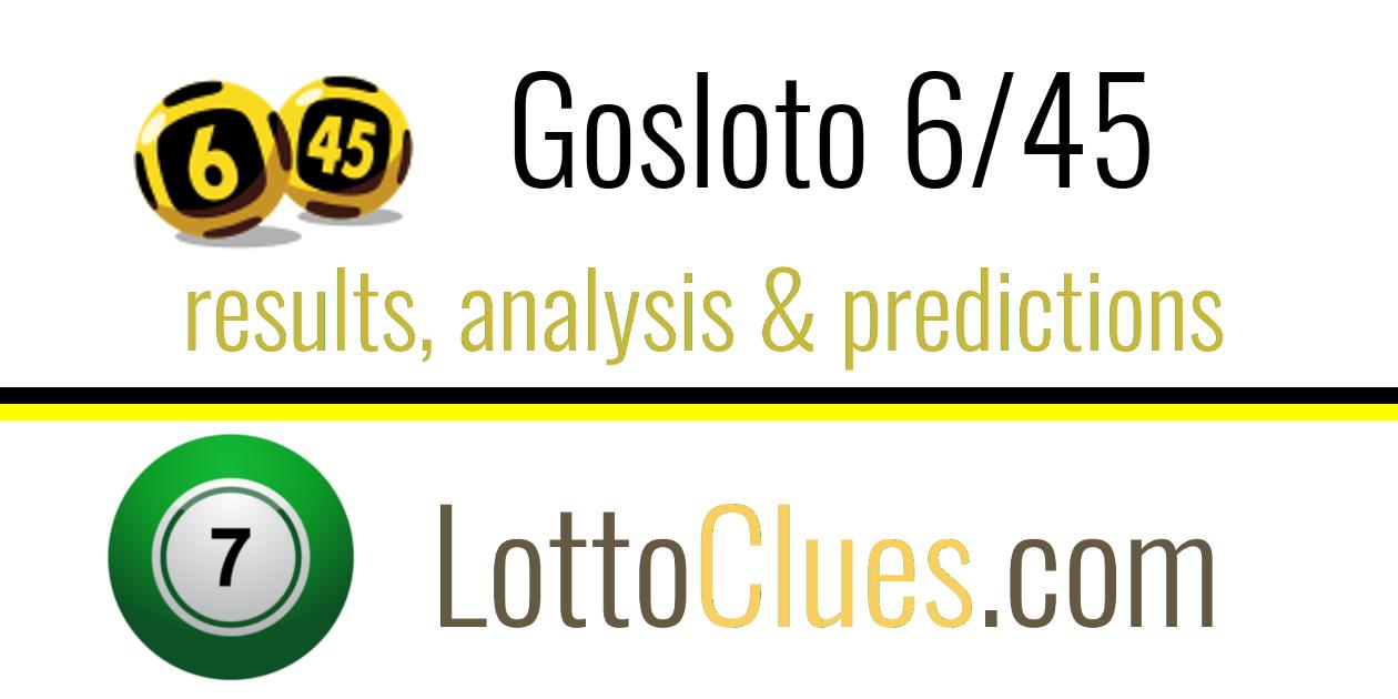Agent Lotto World Lottery Broker - Spieler Bewertungen: Kann ich vertrauen oder ist es eine Scheidung??