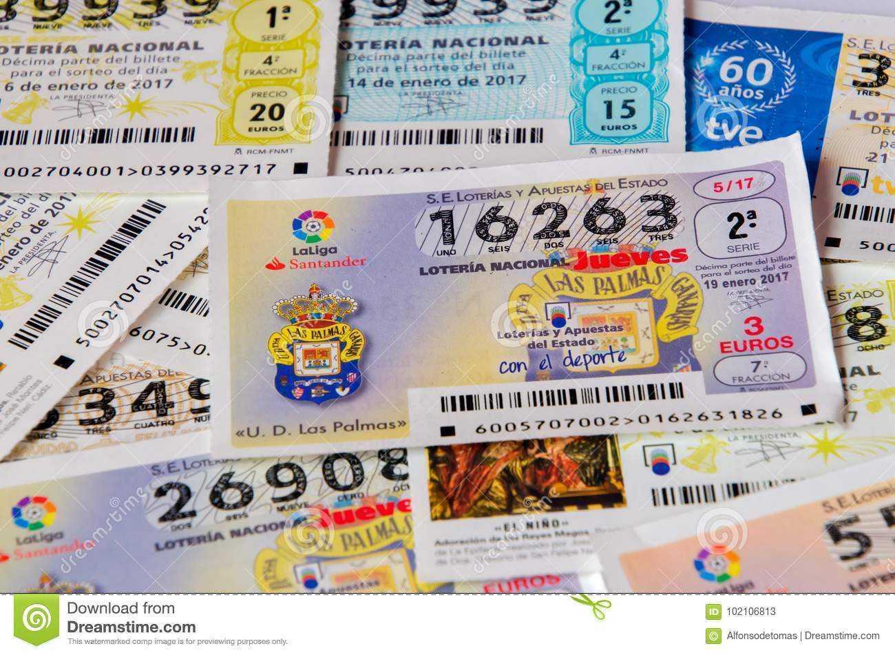 Quy tắc của trò chơi ở loteria nacional dành cho cư dân của Nga, đánh giá của người chơi | xổ số lớn