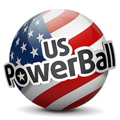 Powerball statistics and number frequencies