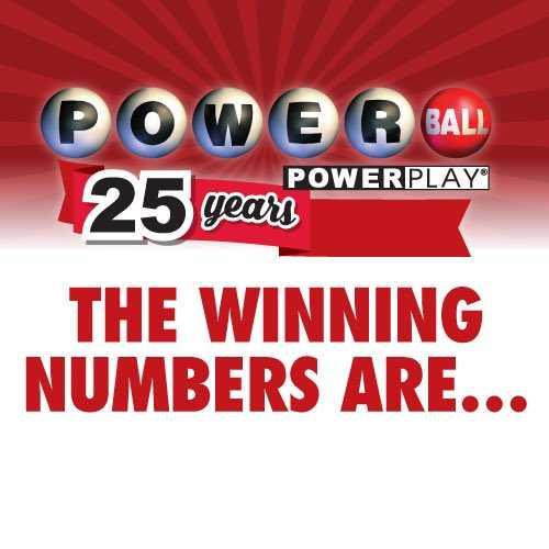 Florida lotteri - Powerball - hvordan man spiller