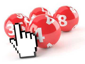 Norway lotto: latest results and information