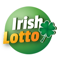 Britisches Lotto   britische nationale Lotterie   englische Lotterie