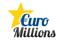 Choosing euromillions numbers using systems & strategies