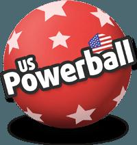 Archiv Lotterie Megamilliony für 2020 Jahr