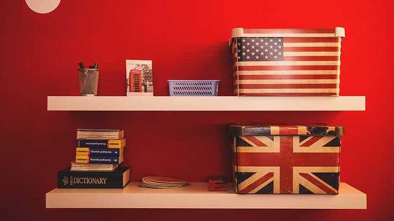 Добро пожаловать в онлайн-клуб для любителей английского языка!