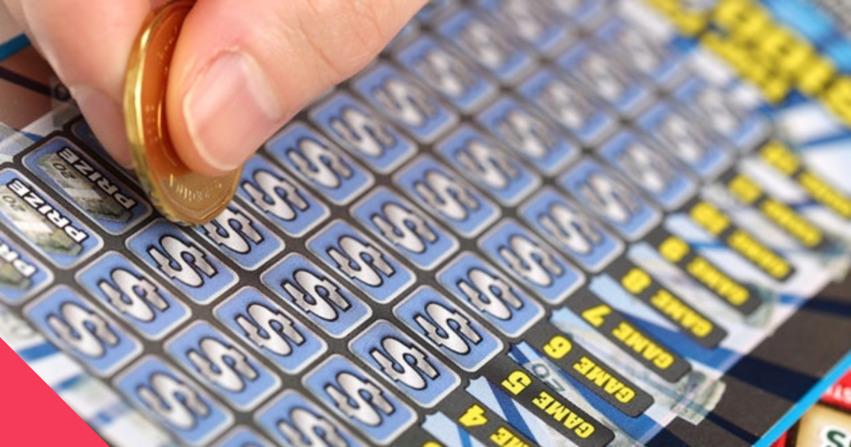 Powerball ausztrál lottó - hogyan lehet jegyet vásárolni Oroszországból