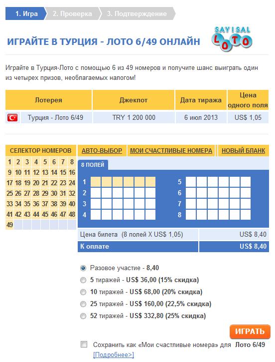 Redfoxlotto - Lotterie Scheidung | vollständige Übersicht 2020 + Bewertungen