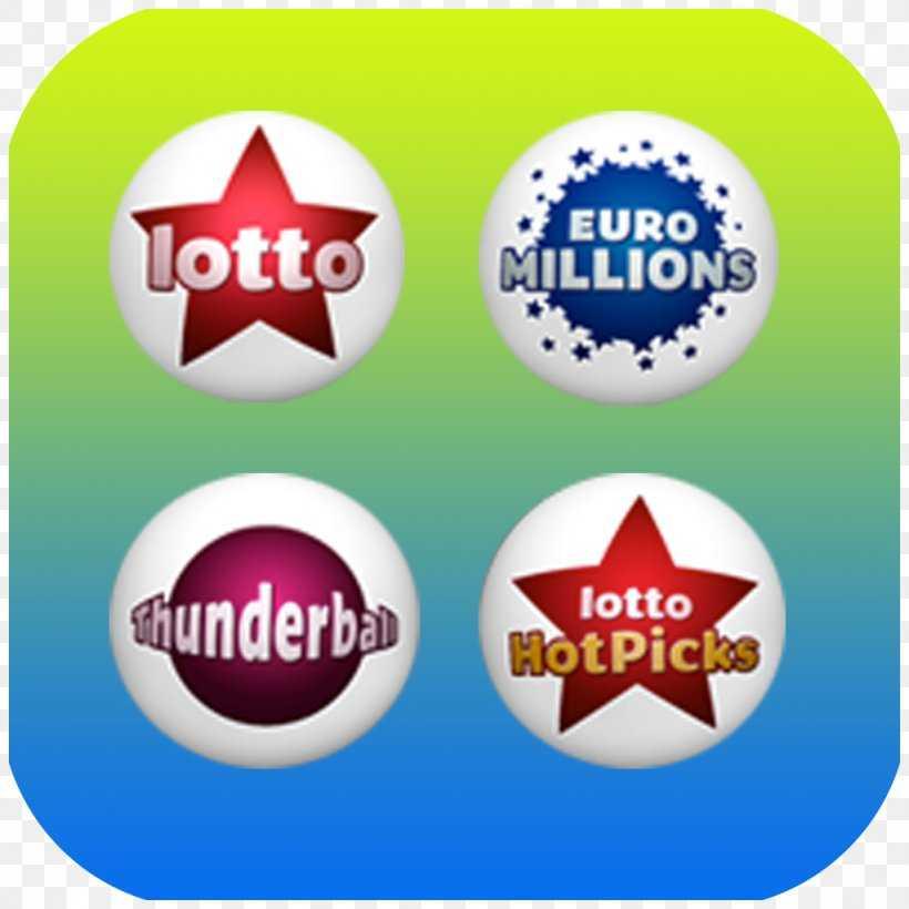 Euromillions-tilastot