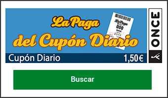 Spanische Lotterien aus Russland - wie man ein Ticket für russische Spieler kauft und was besser zu spielen ist | Lotteriewelt