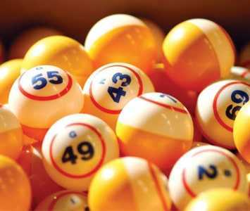 European lotteries for the Russian player: where can I buy, how to win