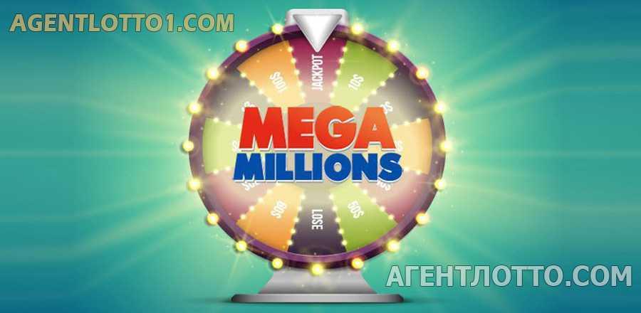 Szczęśliwe liczby do gry na loterii