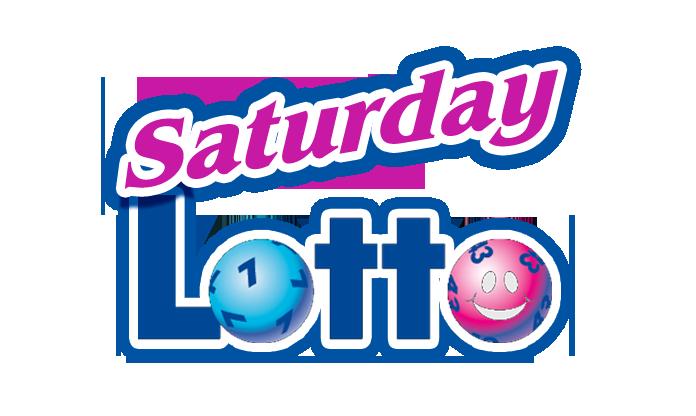 Latest tattslotto, saturday lotto results | lotterywest lotto results wa, tattslotto results, nsw lotteries & others - australia-lotto.com
