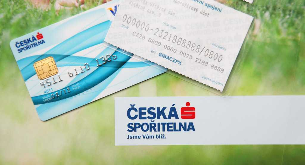 Зарубежные лотереи в которые могут играть россияне