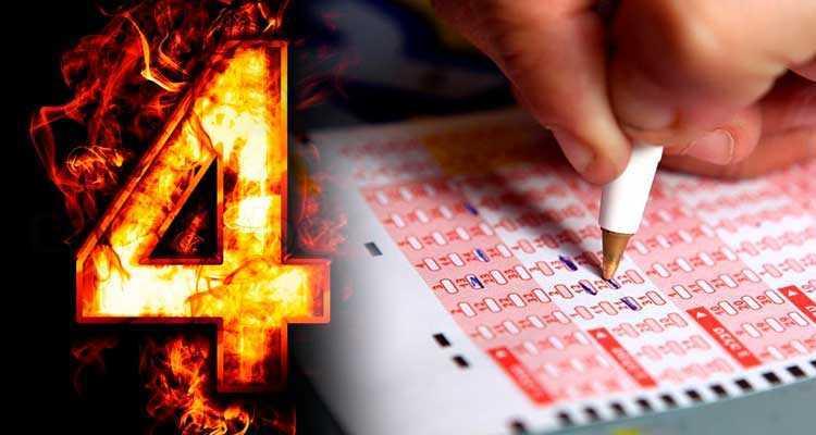 Методы игры в лотерею: возможные стратегии выбора чисел и билетов