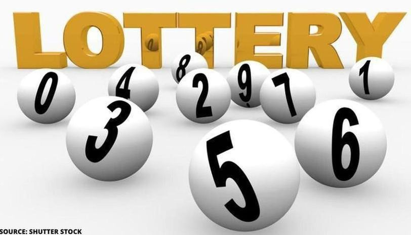 How to play the American powerball lottery (online) in Russia | lottery world