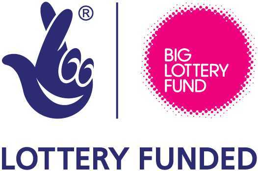 British National Lottery - dotisk wikipedie // wiki 2