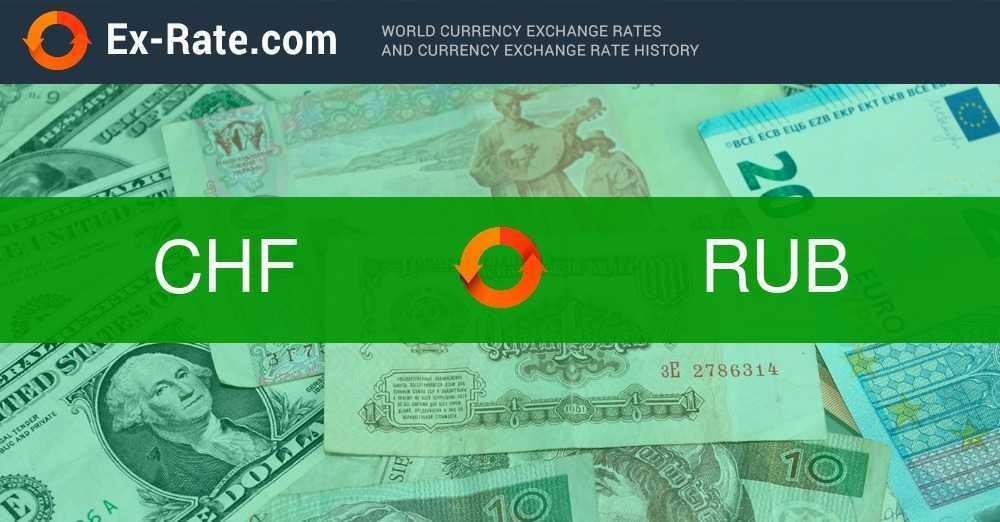 1500000000 долларов сша (US Dollar) in Rubel (reiben) für heute, Wie viel ist eine Milliarde fünfhundert Millionen US-Dollar?
