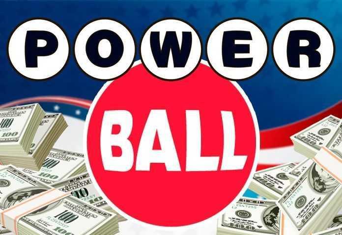 Wie man die Mega-Millionen-Lotterie aus Russland spielt und gewinnt? | seiv.io.