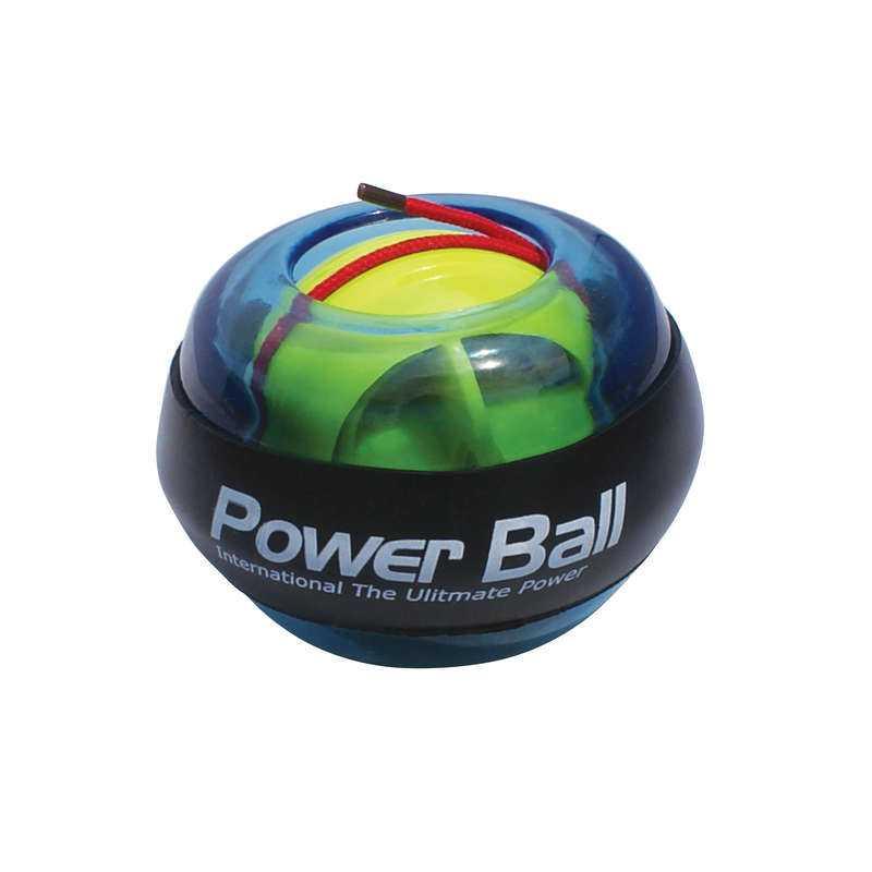 Призы powerball