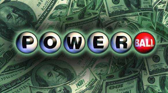 Játékszabályok. для игры в американский powerball лотереи. история правил игры изменения. | powerball лотереи