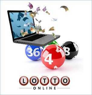 Spielen Sie la primitiva online