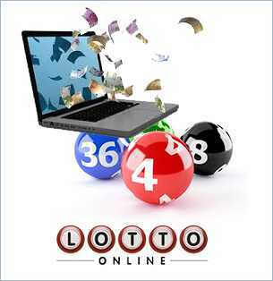Play la primitiva online