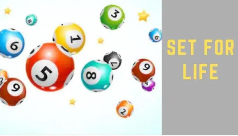 Australia saturday lotto results - oz lotto