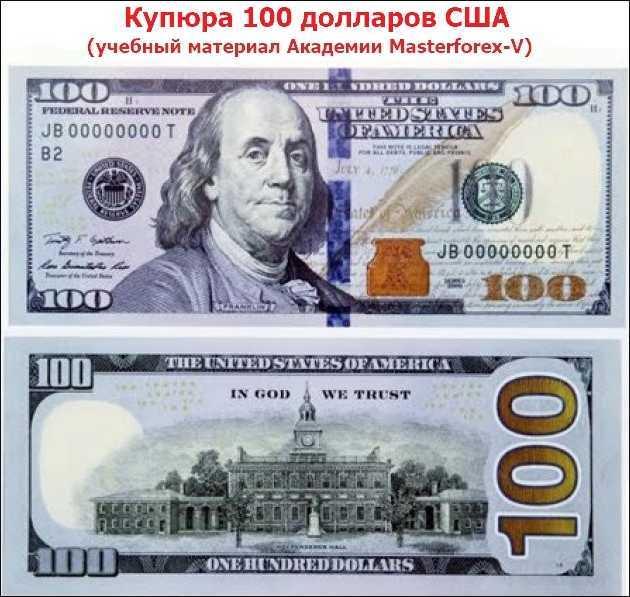 1000000 Rubel (reiben) in US-Dollar (US Dollar)