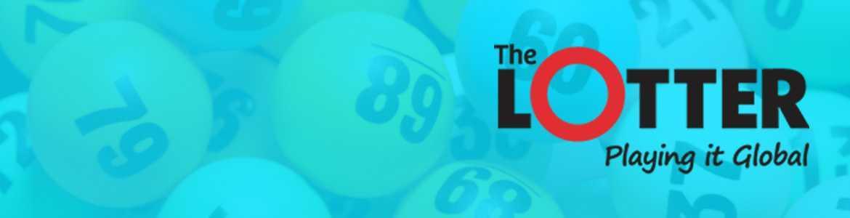 Lotteriet - spilleranmeldelser og sammenligning med agentlotto - hvilket er bedre?