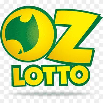 Australische Lotterie Unzen Lotto