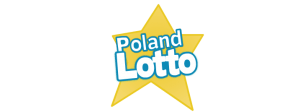 Lotto polacco lotto (6 di 49)