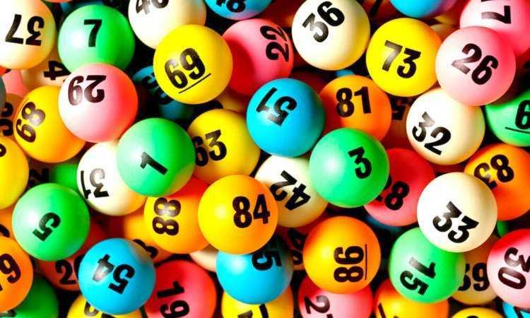 Vinnende statistikk: sannsynligheten for å vinne lotterier