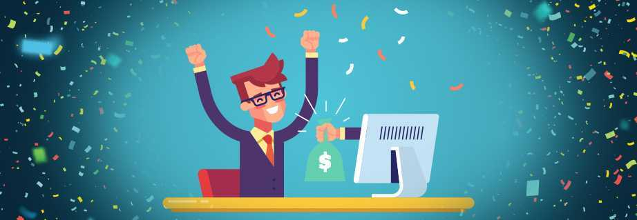 Hvordan spille online lotteri stoloto, kjøp og sjekk en billett