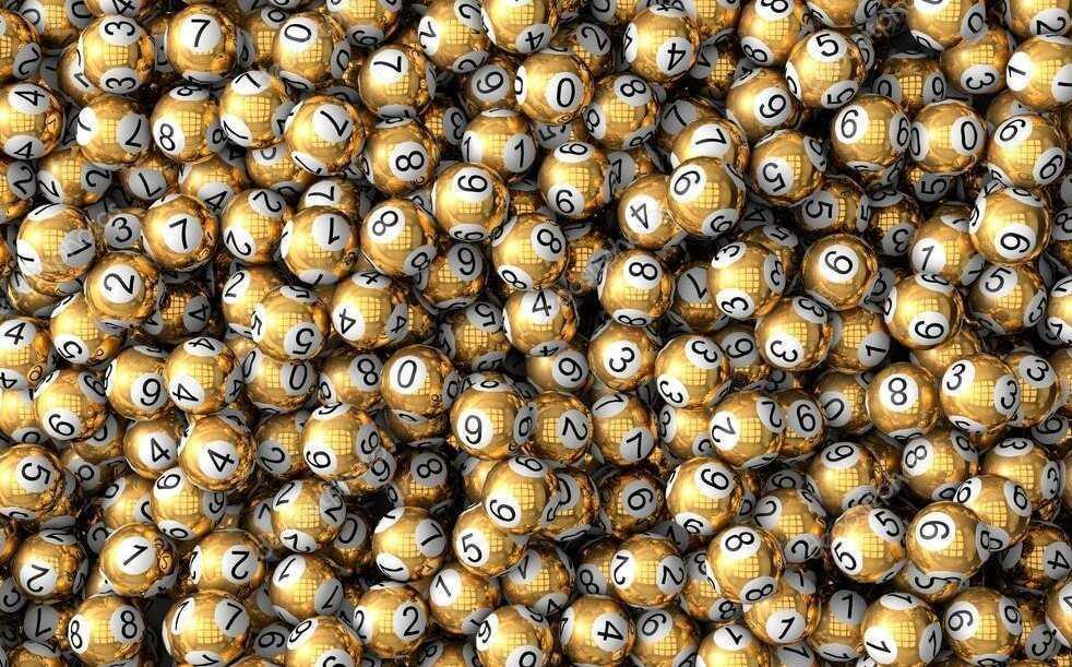 A 15 legnagyobb lottónyeremény