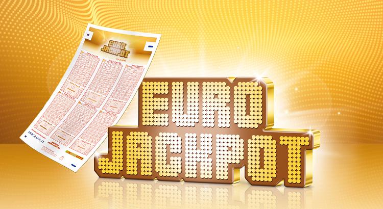 Vélemények | Eurojackpot