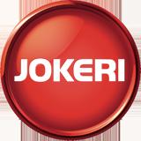 Lotto ve Finsku: nejnovější výsledky a informace