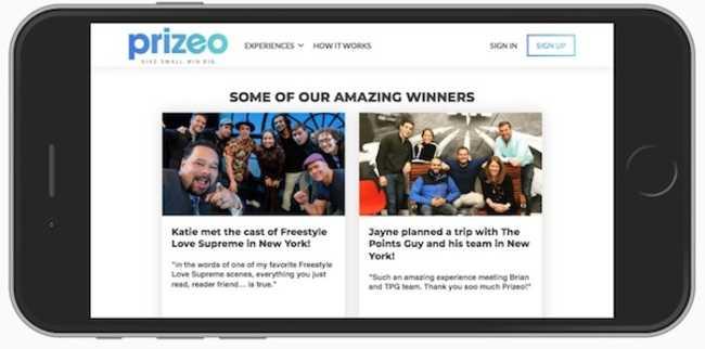 Ist Lottopark Betrug? Lesen Sie unseren lottopark.com Test 2020 herausfinden!