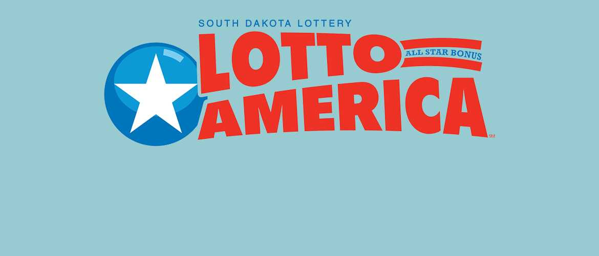 The lotter - player reviews and comparison with agent lotto - which is better? | lottery world