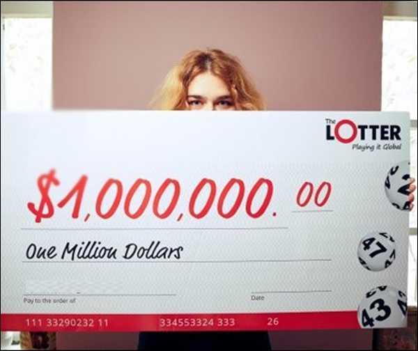 Lotterie americane online. come giocare, elenco delle lotterie americane + recensioni - proprio adesso