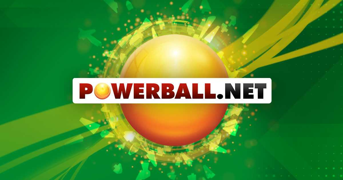 Powerball plus jackpot: winning ticket worth r153 million still unclaimed
