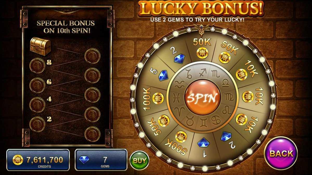 Casino Lotoru - Top-Spielautomaten online